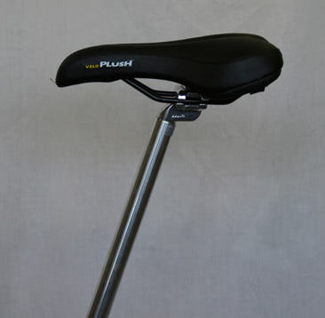 bicycle-saddle-step1.jpg