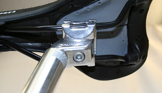 bicycle-saddle-step2.jpg