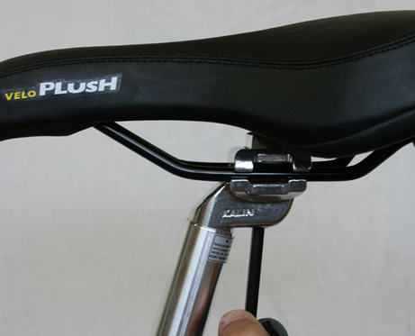 bicycle-saddle-step4.jpg