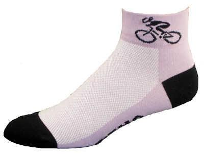 cycling-socks.jpg