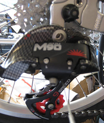 derailleur-from-side.jpg