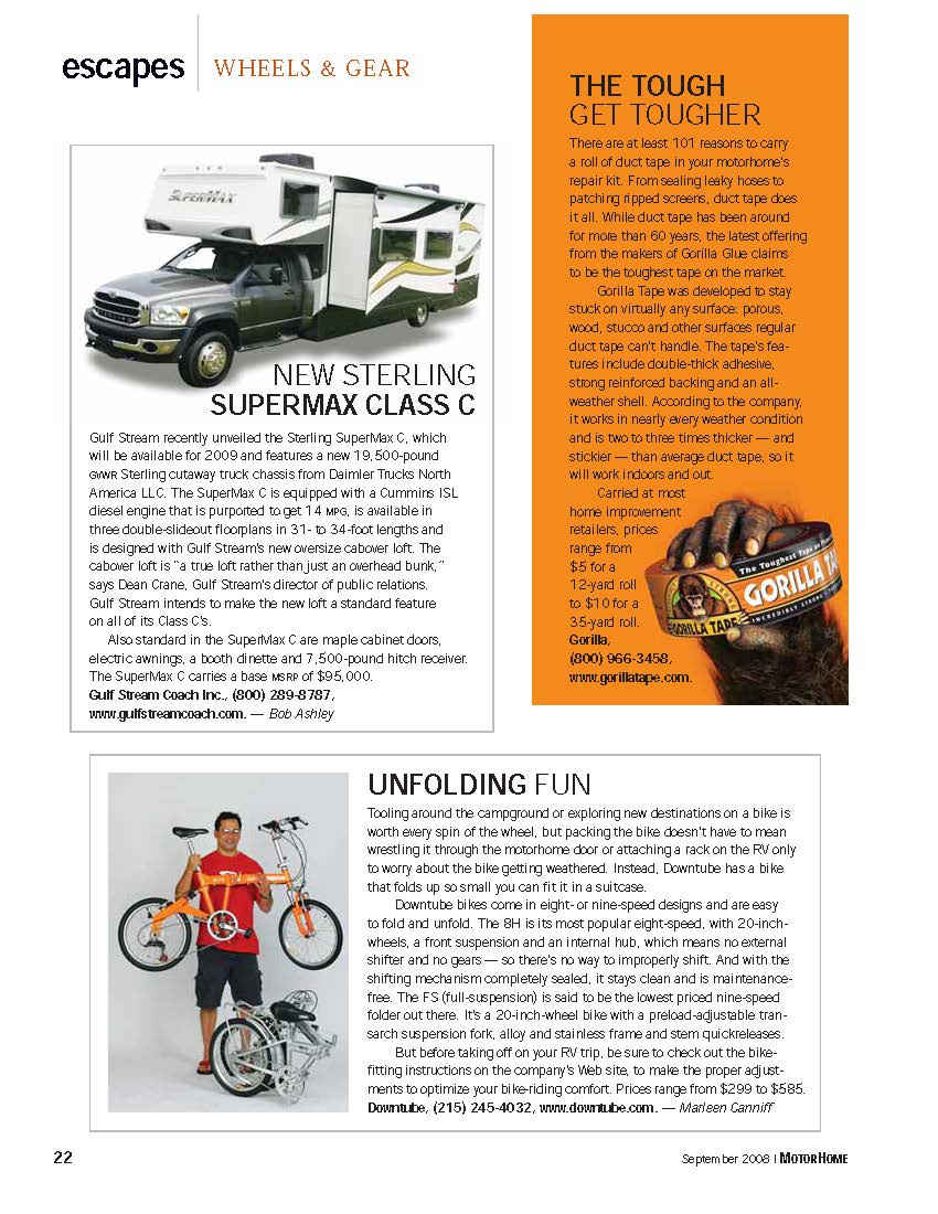 downtube-mhmag0809.jpg