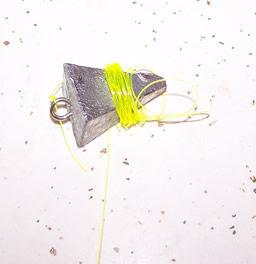 fishing-line-weight.jpg