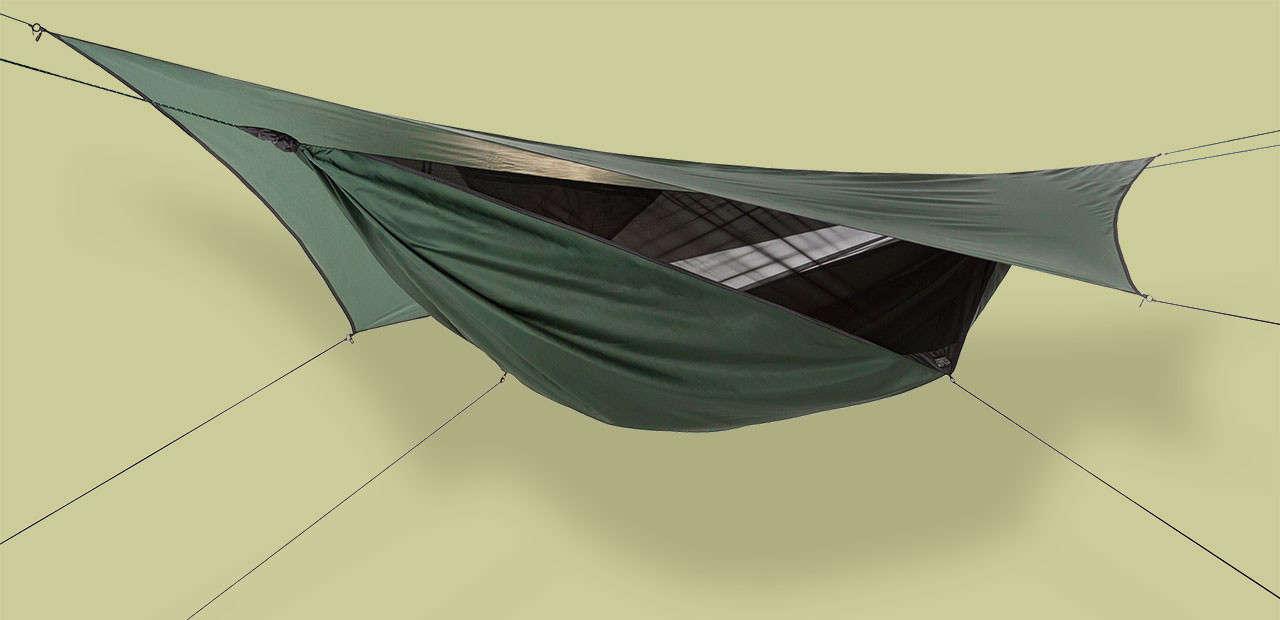 hennessy-hammock.jpg