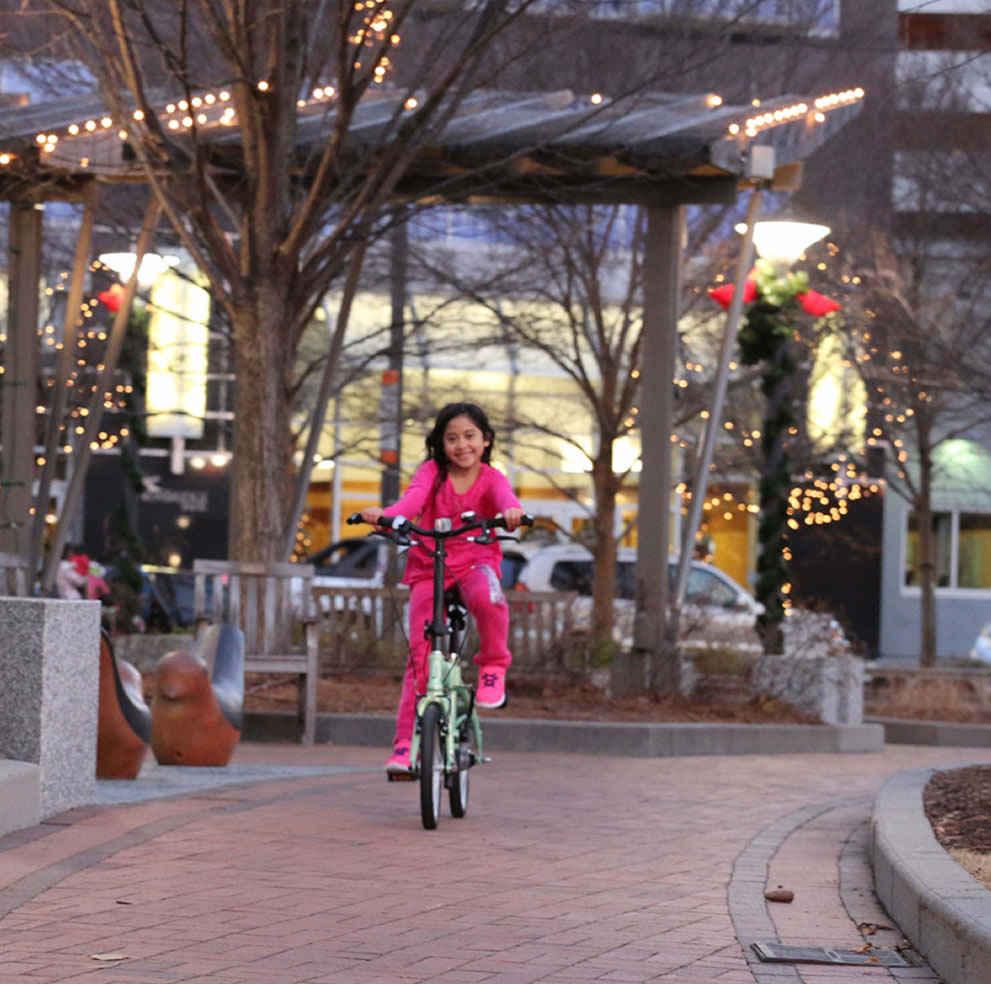 mini-kid-riding.jpg
