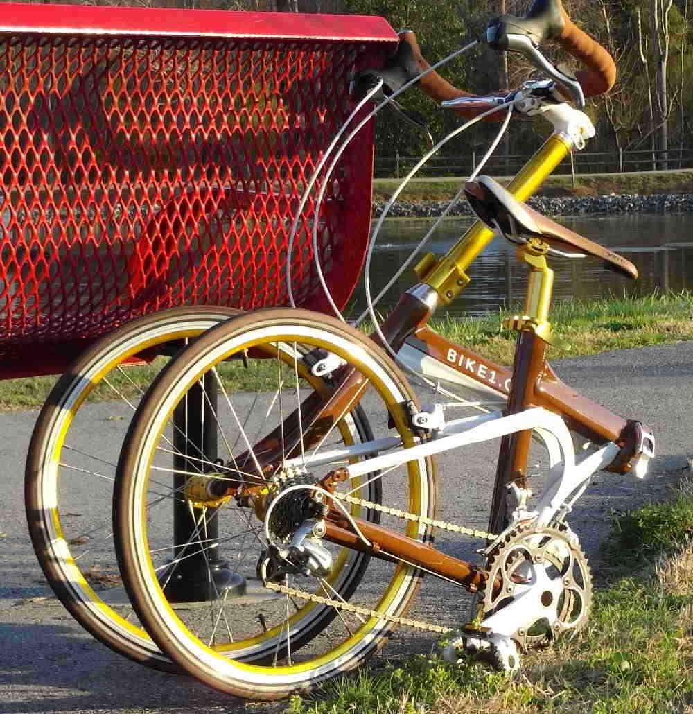 speed-race-bike-folded.jpg