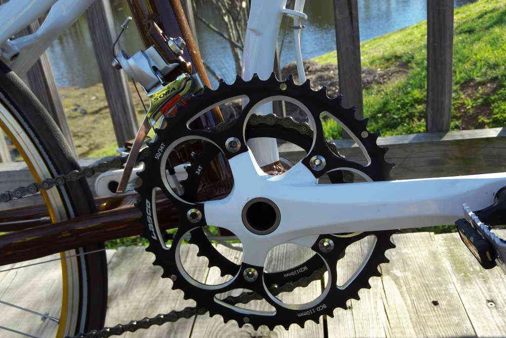 speed-race-crank-bb.jpg