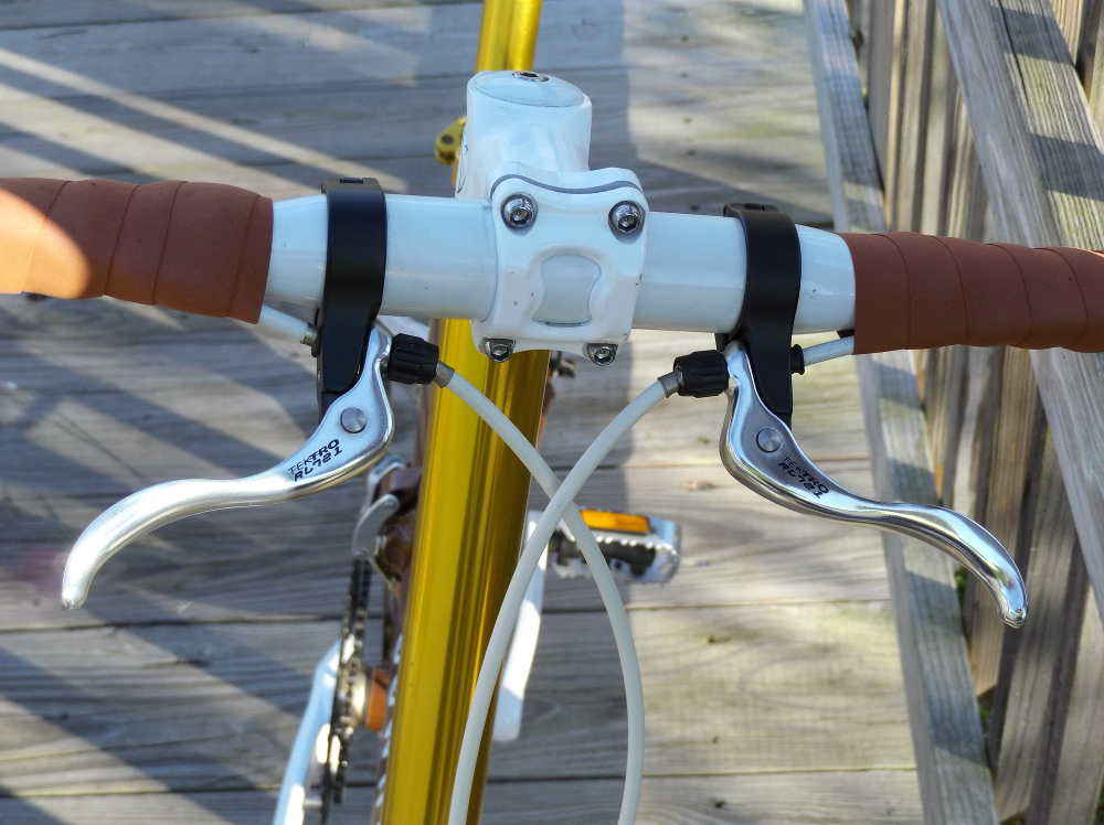 speed-race-tektro-levers.jpg