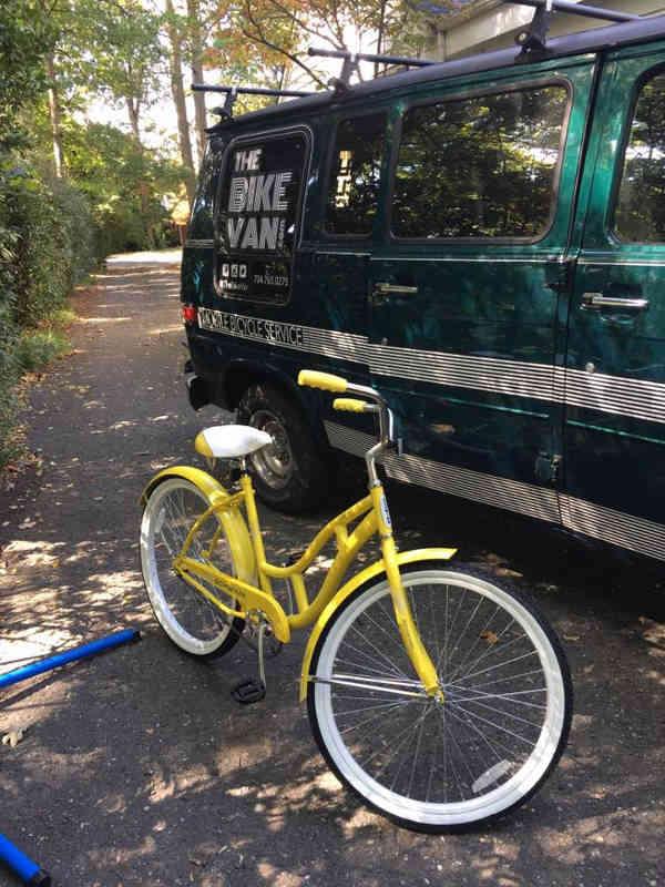 the-bike-van-cruiser.jpg