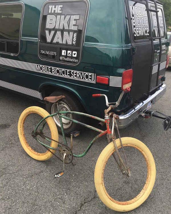 the-bike-van-fat-tire.jpg