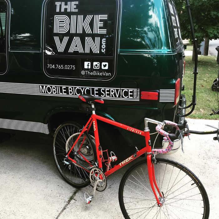 the-bike-van-trek.jpg