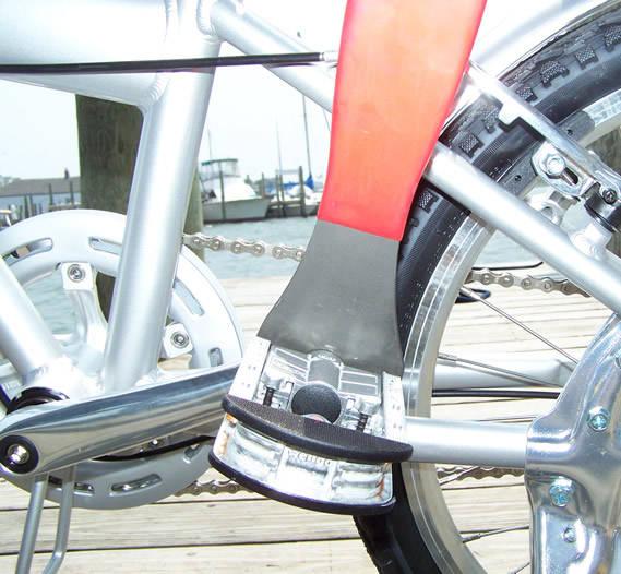 tighten-pedals.jpg