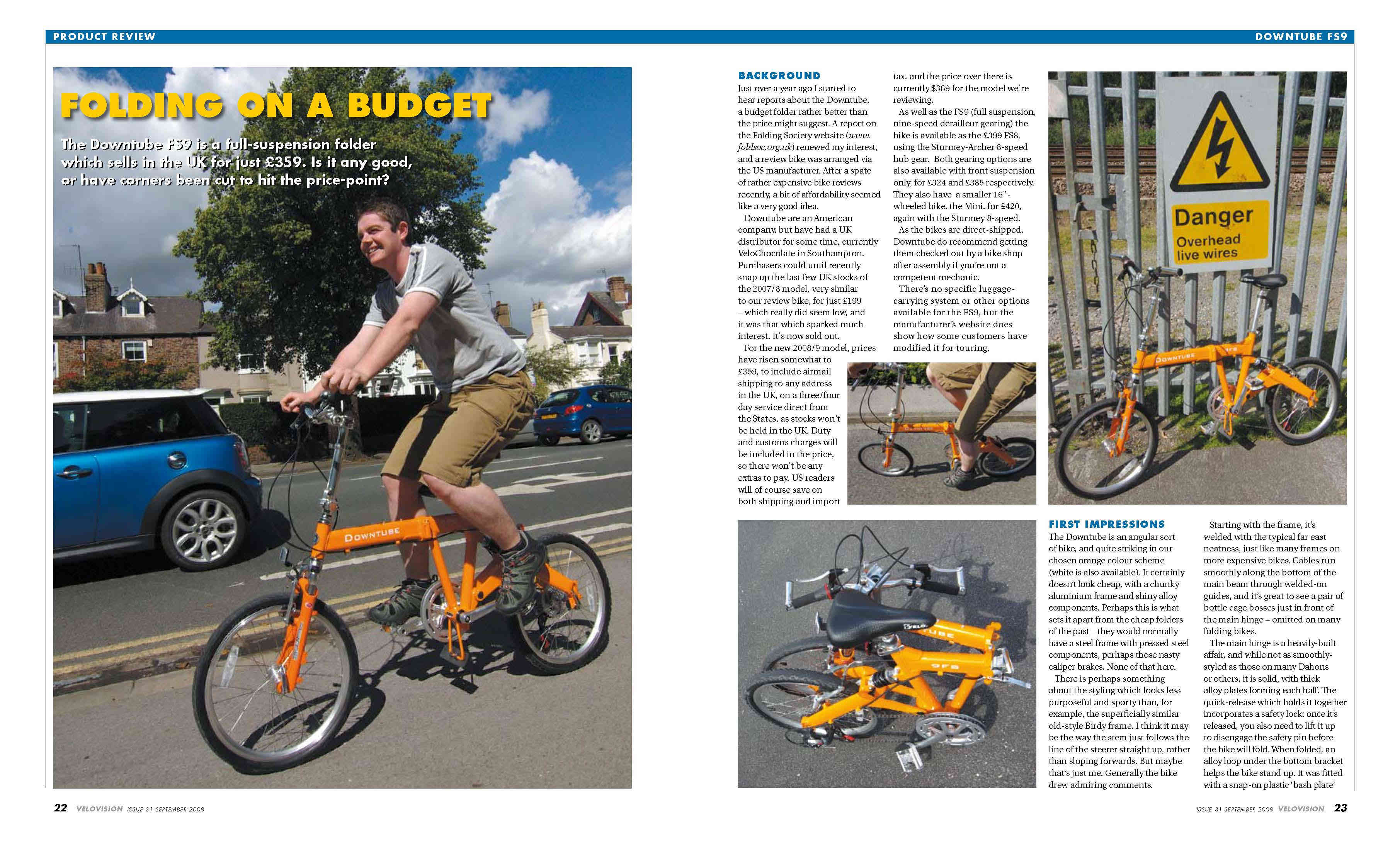 velo-vision-magazine-downtube-review-page-2.jpg
