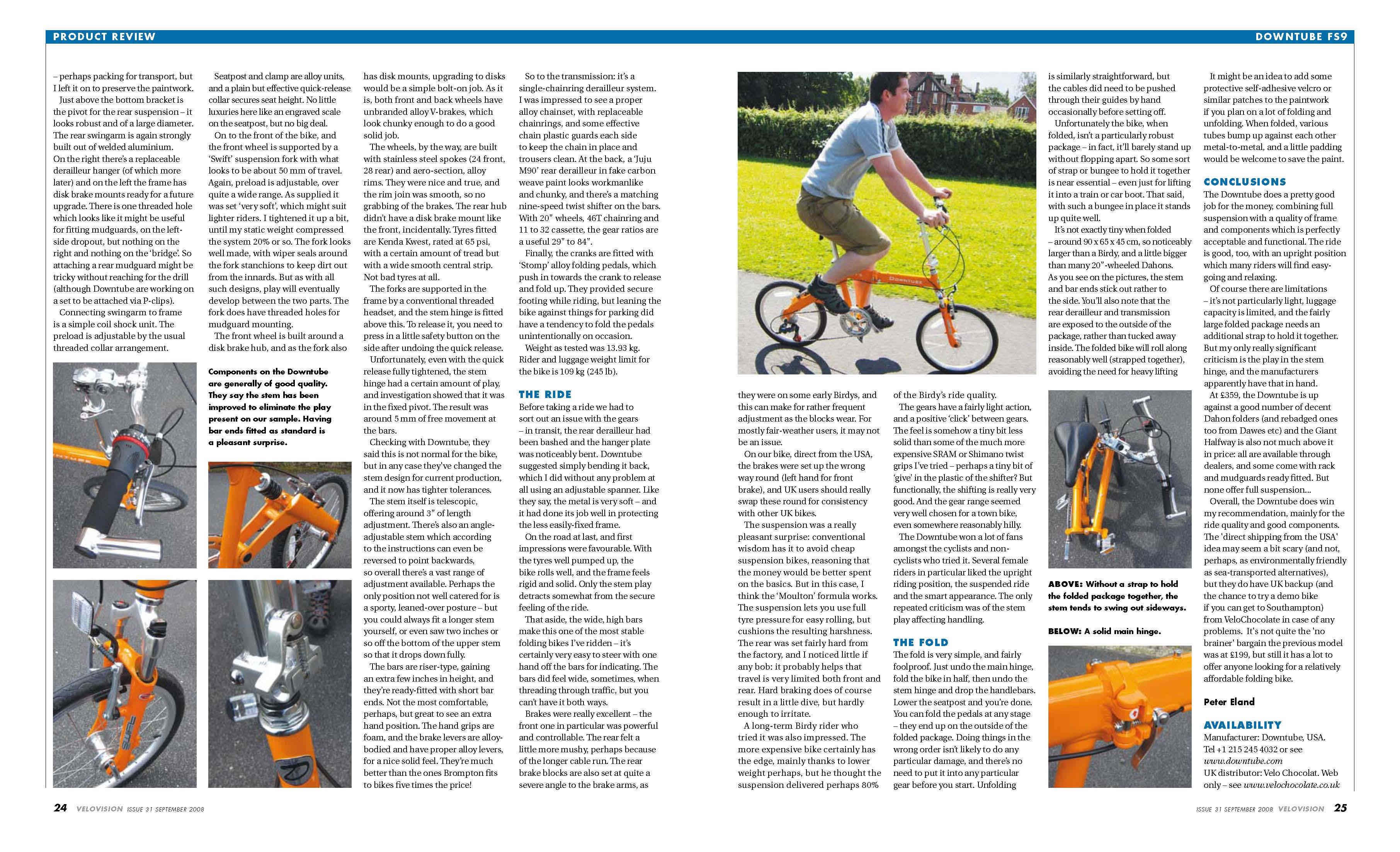 velo-vision-magazine-downtube-review-page-3.jpg